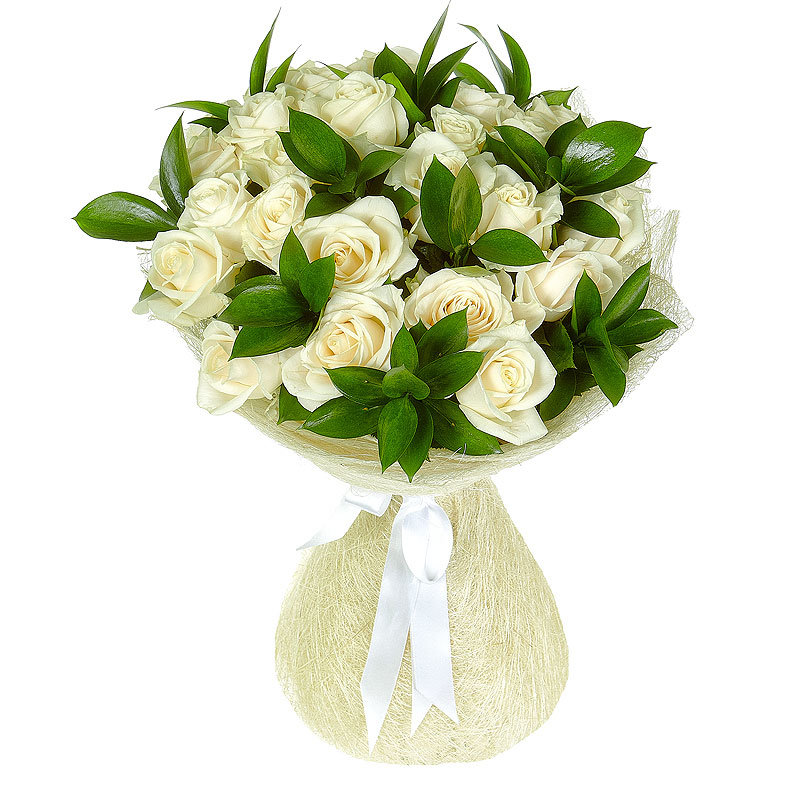 Букет цветов цена в екатеринбурге