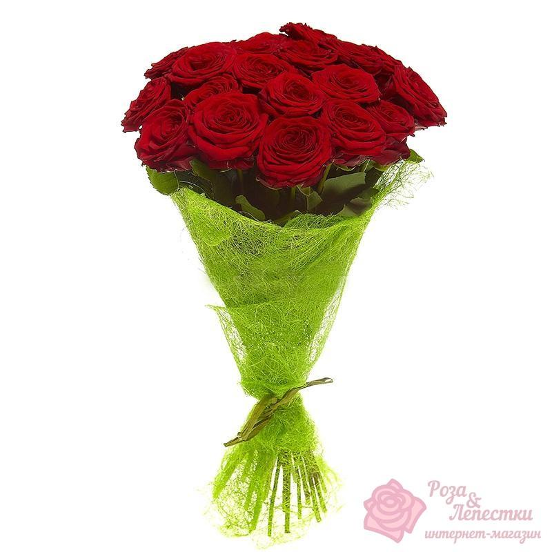 prosto-roza-dostavka-tsvetov-moskva-odessa