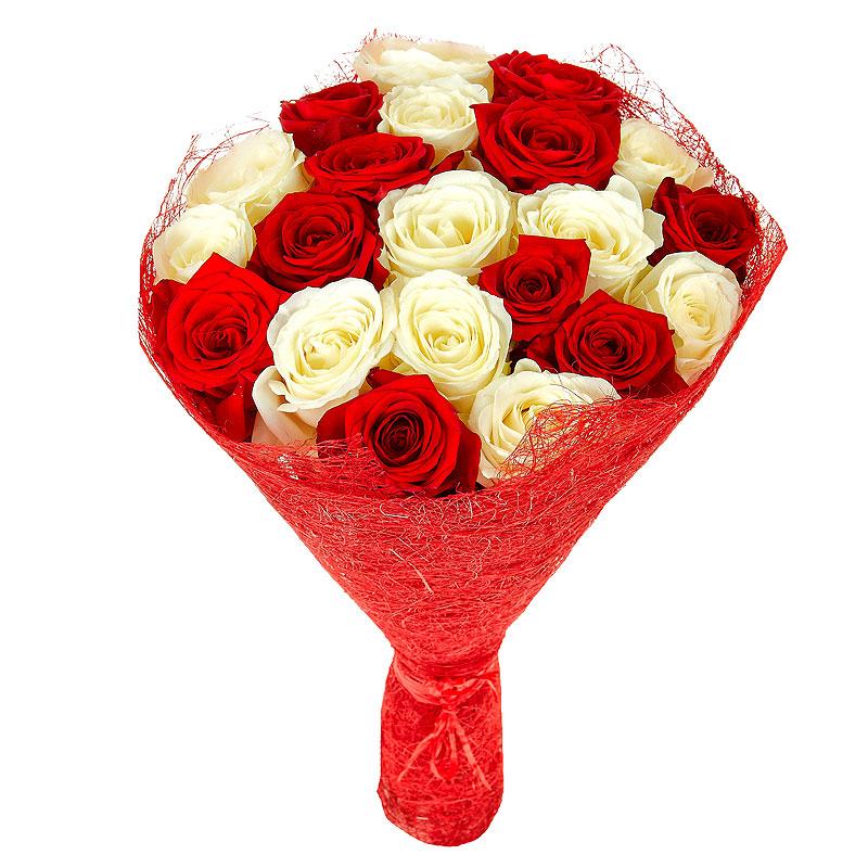 Цветы в пинске с доставкой, подарить маме день