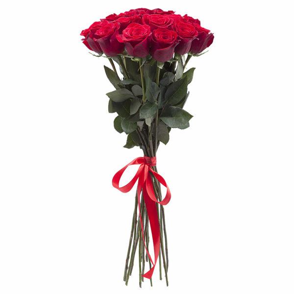 Розы 180см