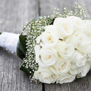 букет невест