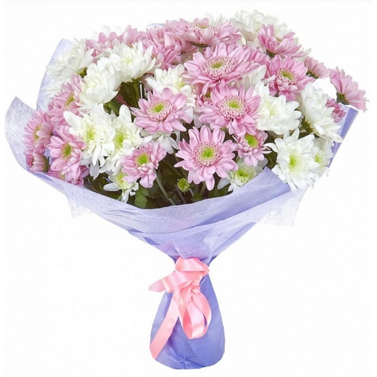 Купить цветы дешевле в туле