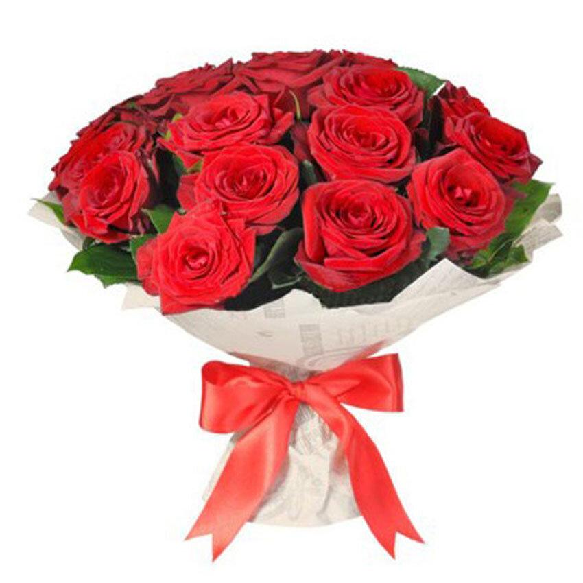 Заказать цветы в подарок в херсоне, составленный японским