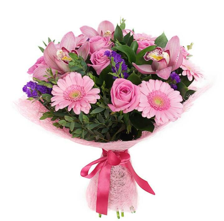 Купить недорогие букеты цветов в спб, цветы приднестровье