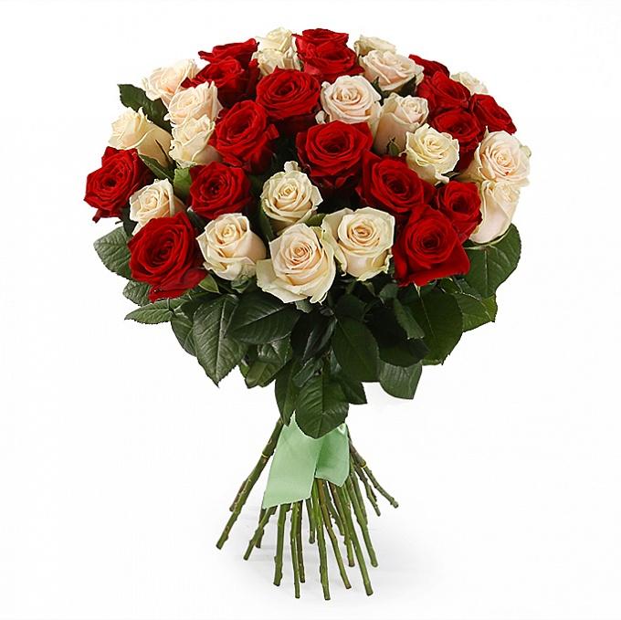 Доставка цветов днепропетровск онлайн москва, букетов лилии