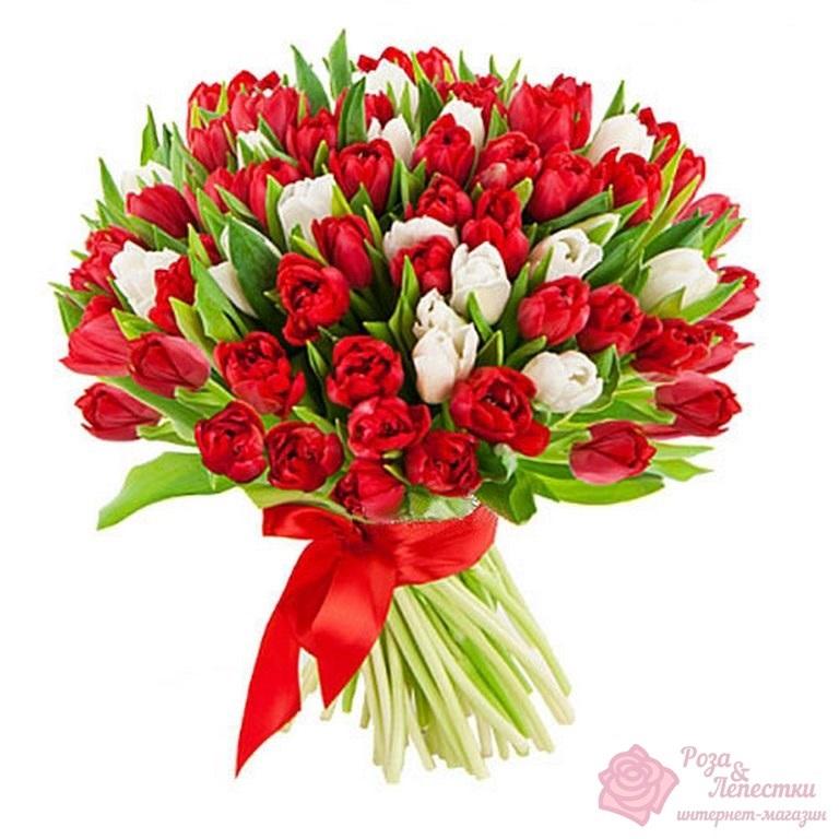 Цветы в корзинах картинки