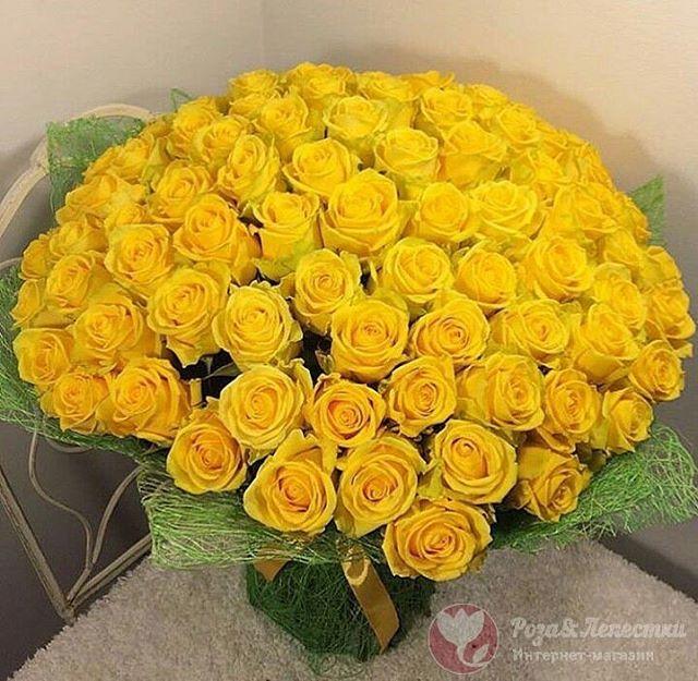 Доброе утро и прекрасного настроения. 🚛Бесплатная доставка цветов и лепестков в Москве и МО.Контакты:️ 8(499)755-85-06 (звоните) 8(905)783-35-35(WhatsApp,Viber)www.roselepestki.ru #москва#цветымосква#купитьцветымосква#доставкацветовмосква#заказатьцветымосква#букетымосква#купитьбукетмосква#доставкабукетовмосква#заказатьбукетмосква#доставкарозмосква#заказатьрозымосква#цветыдешевомосква#мск#лепесткирозмосква#подарокмосква#101розамосква#цветысдоставкоймосква#цветыназаказмосква#букетназаказмосква#магазинцветовмосква#цветывкоробкемосква#цум#гум#купитьлепесткирозмосква#лепесткирознасвадьбумосква#букетневестымосква#цветымск