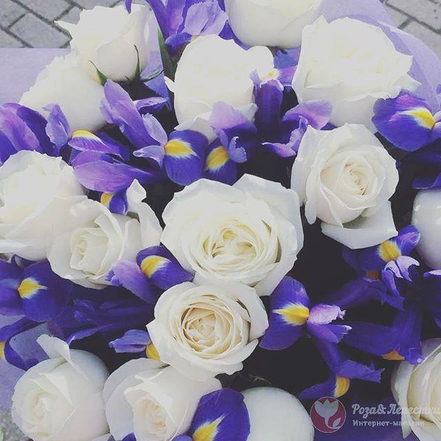 Если вы хотите удивить свою вторую половинку, поздравить с Днем Рождения, именинными, то Роза&Лепестки вам в этом поможет.Контакты: 8(499)755-85-06 (звоните) 8(905)783-35-35(WhatsApp,Viber)www.roselepestki.ru#москва#цветымосква#купитьцветымосква#доставкацветовмосква#заказатьцветымосква#букетымосква#купитьбукетмосква#доставкабукетовмосква#заказатьбукетмосква#доставкарозмосква#заказатьрозымосква#цветыдешевомосква#мск#лепесткирозмосква#подарокмосква#101розамосква#цветысдоставкоймосква#цветыназаказмосква#букетназаказмосква#магазинцветовмосква#цветывкоробкемосква#цум#гум#купитьлепесткирозмосква#лепесткирознасвадьбумосква#букетневестымосква#цветымск