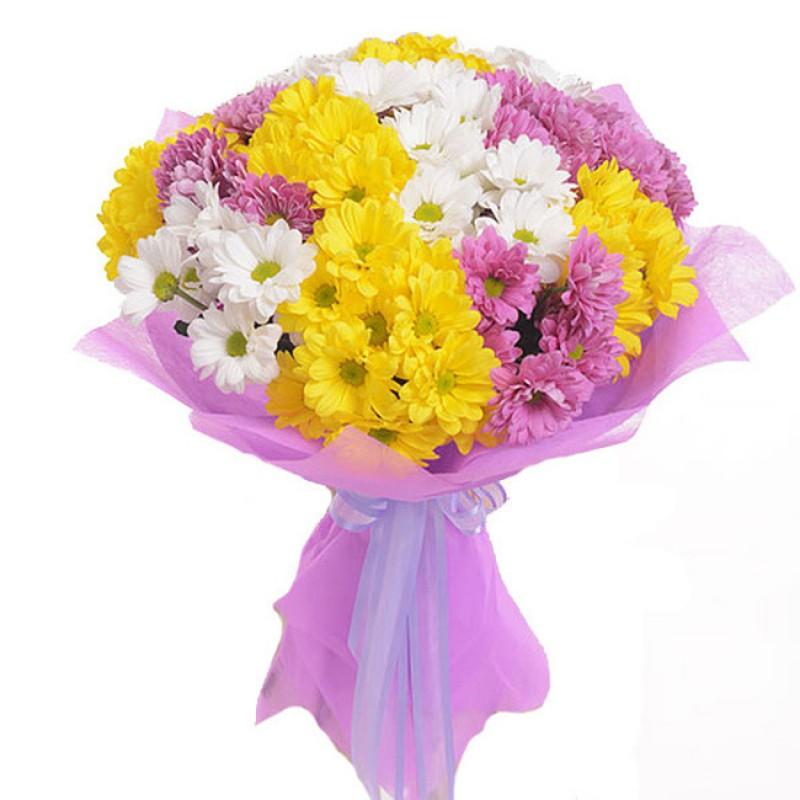 Сайт по заказать цветы спб дешево