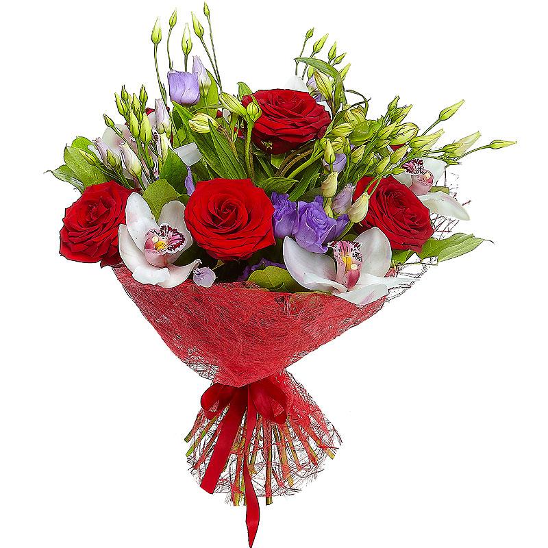 Доставка, купить букет в салоне цветов недорого москва