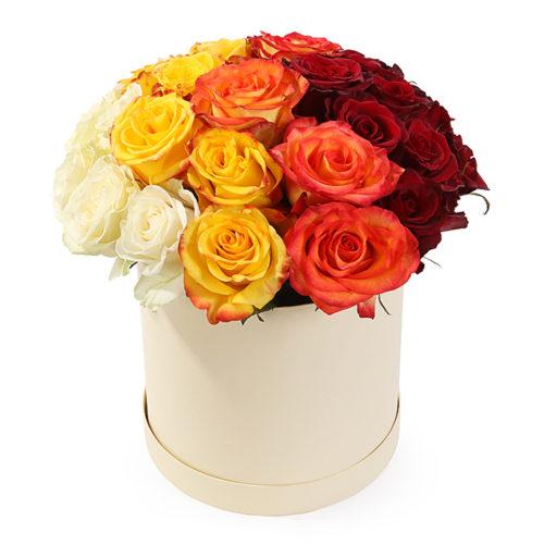 Цветы в ногинске оптом